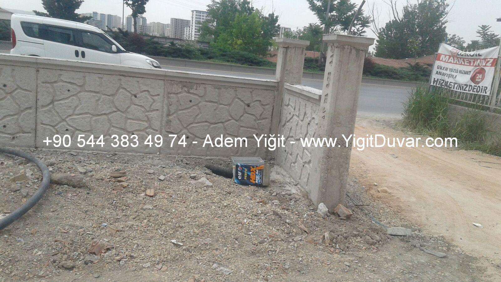 Ankara-duvar-ustasi-IMG-20180524-WA0094
