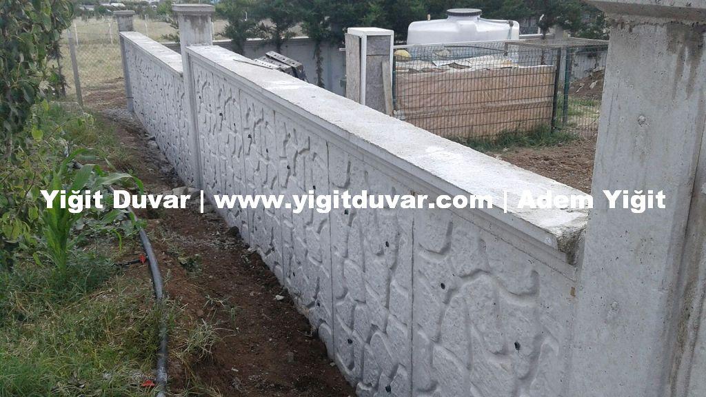 Ankara_Duvar_Ustası_IMG-20180119-WA0036