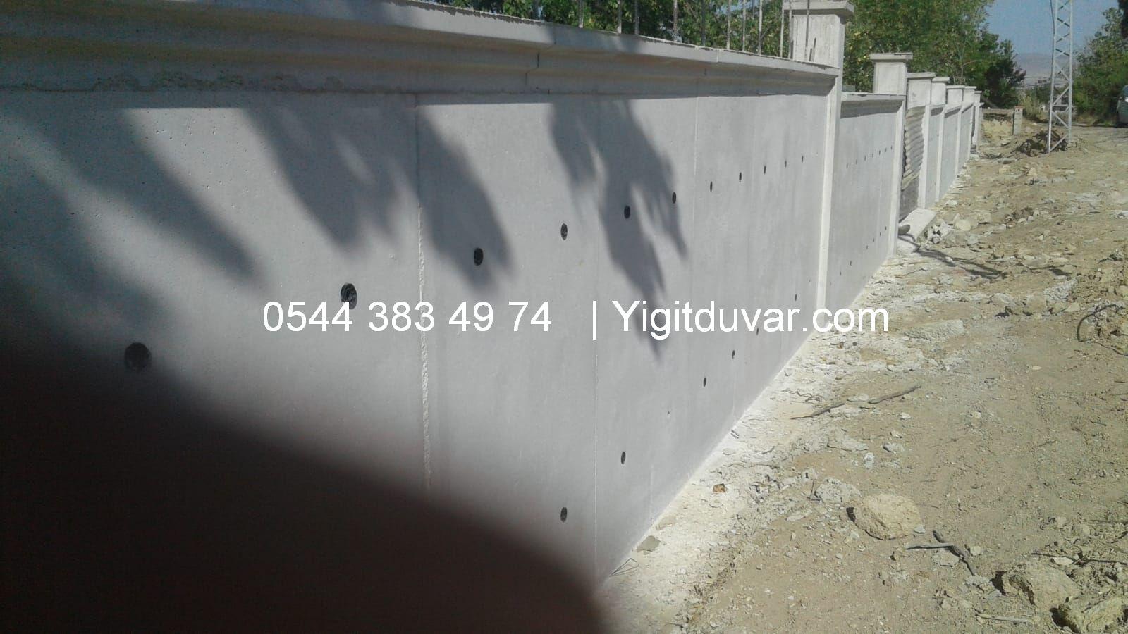 Ankara_Duvar_Ustası_1112