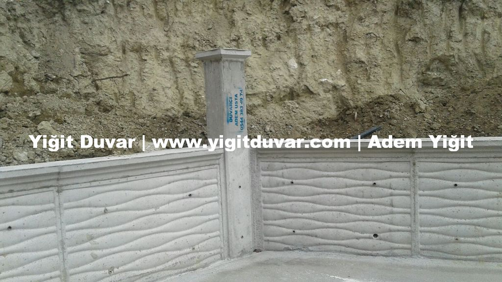 Ankara_Duvar_Ustası_IMG-20180119-WA0058