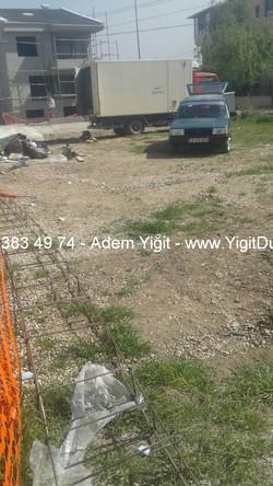 Ankara-duvar-ustasi-IMG-20180524-WA0102