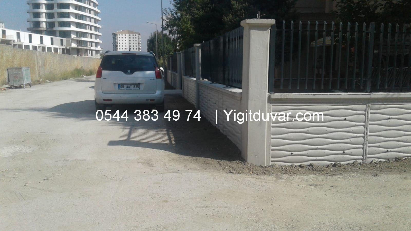 Ankara_Duvar_Ustası_1090