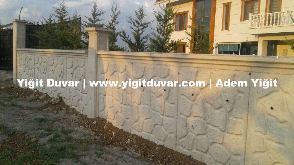 Ankara_Duvar_Ustası_IMG-20180119-WA0059