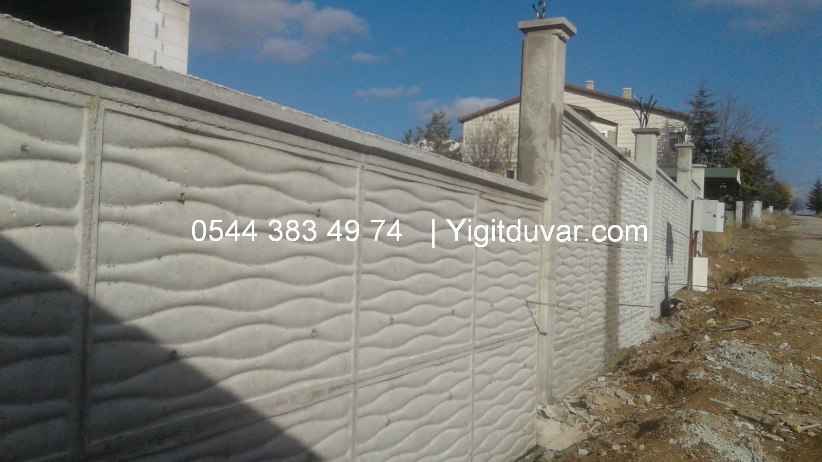 Ankara_Duvar_Ustası_1043