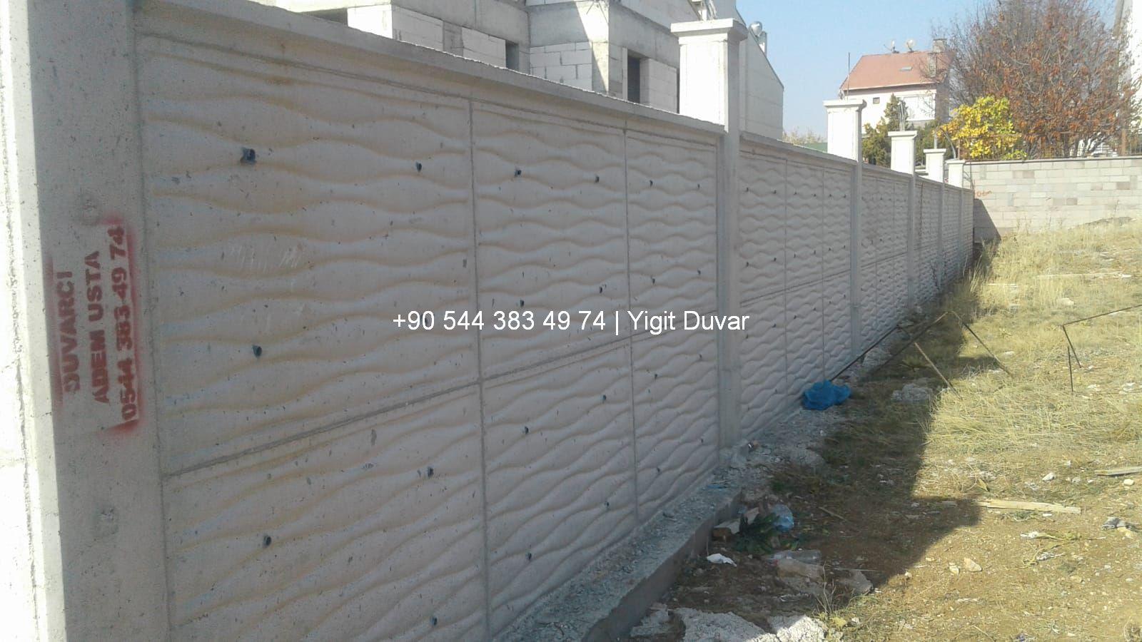 duvar-ustasi-yigit-duvar089
