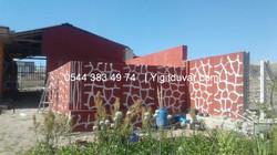Ankara_Duvar_Ustası_1077