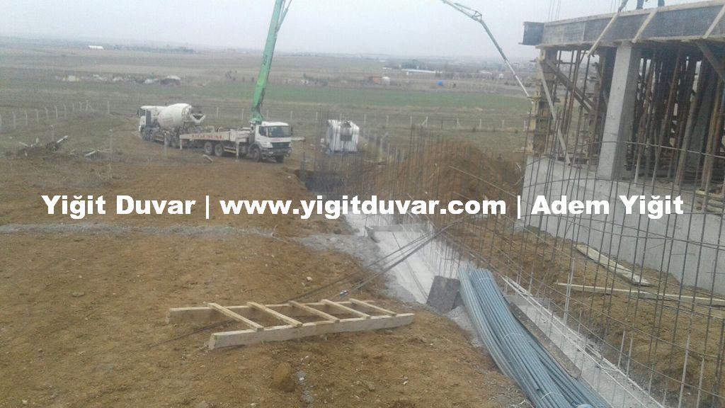 Ankara_Duvar_Ustası_IMG-20180119-WA0054