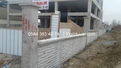 Ankara_Duvar_Ustası_1009