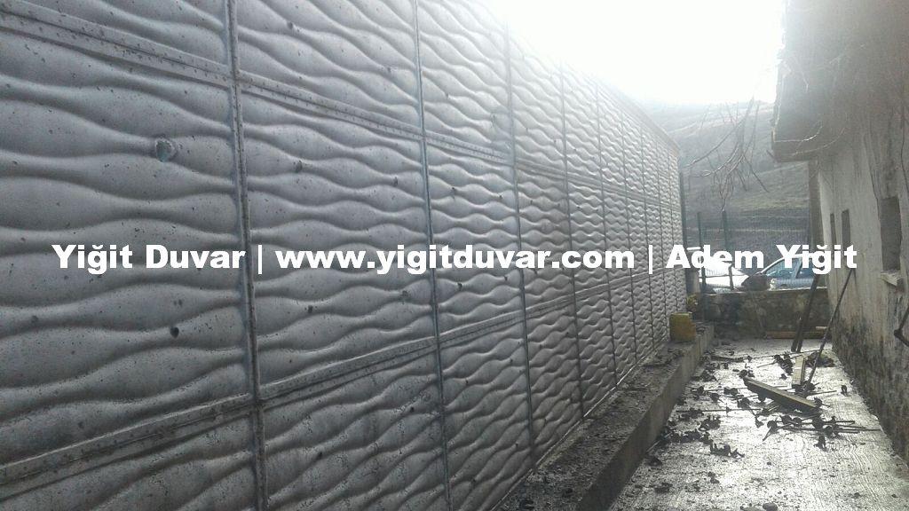 Ankara_Duvar_Ustası_IMG-20180119-WA0053