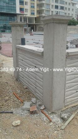 Ankara-duvar-ustasi-IMG-20180524-WA0070