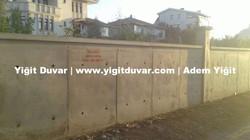 Ankara_Duvar_Ustası_IMG-20180119-WA0037