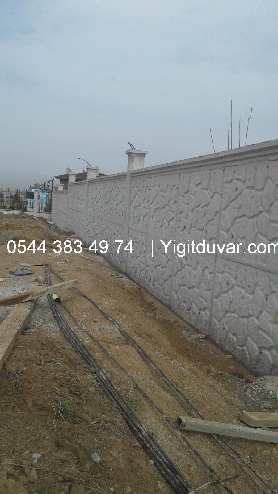 Ankara_Duvar_Ustası_1125