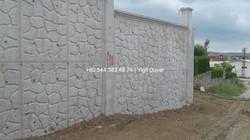 duvar-ustasi-yigit-duvar108