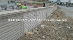 Ankara-duvar-ustasi-IMG-20180524-WA0097