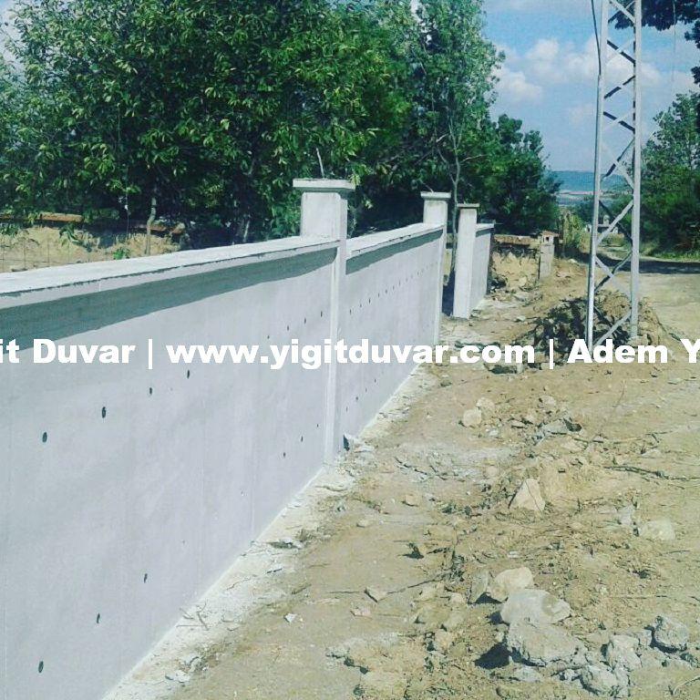 Ankara_Duvar_Ustası_IMG-20180119-WA0020