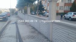 Ankara_Duvar_Ustası_1066