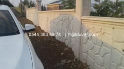 Ankara_Duvar_Ustası_1114