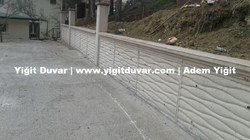 Ankara_Duvar_Ustası_IMG-20180119-WA0064