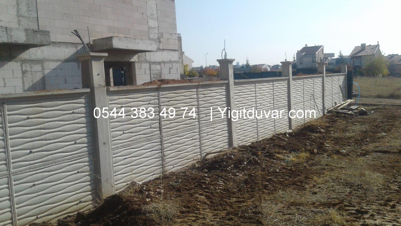 Ankara_Duvar_Ustası_1059
