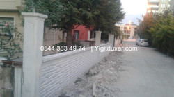 Ankara_Duvar_Ustası_1095