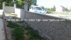 Ankara-duvar-ustasi-IMG-20180524-WA0086