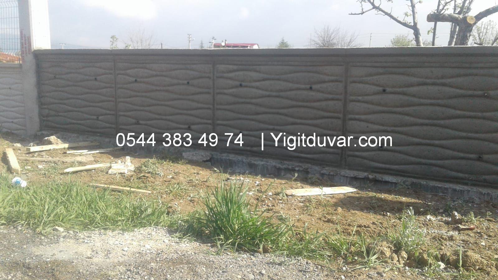Ankara_Duvar_Ustası_1079