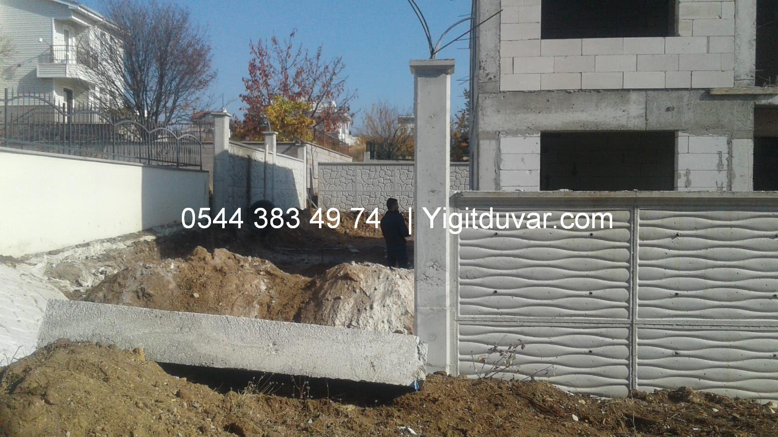 Ankara_Duvar_Ustası_1056