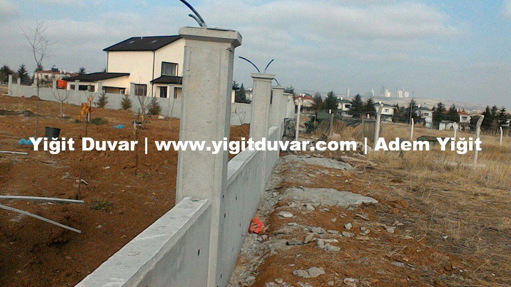 Ankara_Duvar_Ustası_IMG-20180119-WA0055