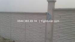 Ankara_Duvar_Ustası_1106