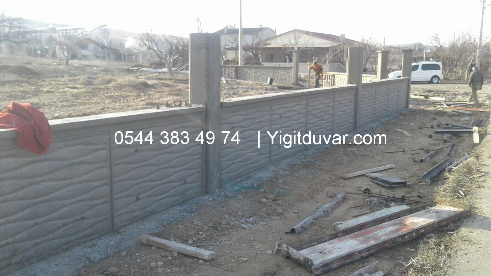 Ankara_Duvar_Ustası_1085