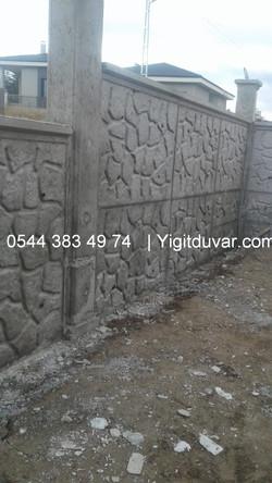 Ankara_Duvar_Ustası_1023