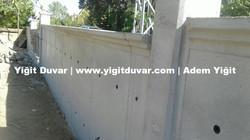 Ankara_Duvar_Ustası_IMG-20180119-WA0028