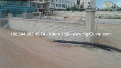 Ankara-duvar-ustasi-IMG-20180524-WA0077