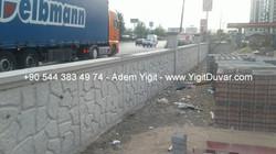 Ankara-duvar-ustasi-IMG-20180524-WA0114