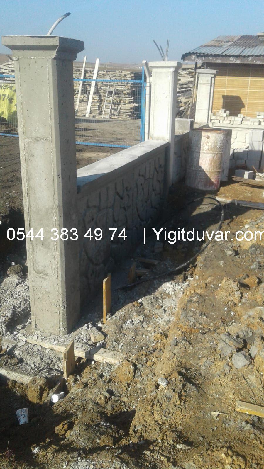 Ankara_Duvar_Ustası_1036