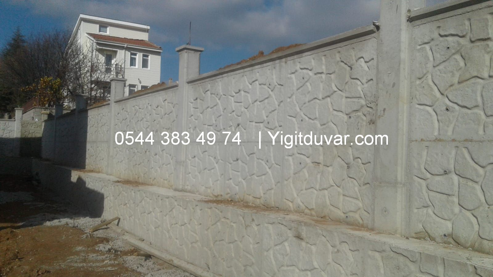Ankara_Duvar_Ustası_1046
