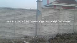 Ankara-duvar-ustasi-IMG-20180524-WA0110