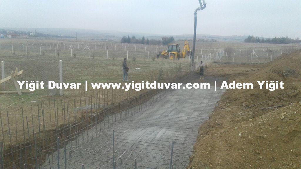 Ankara_Duvar_Ustası_IMG-20180119-WA0033