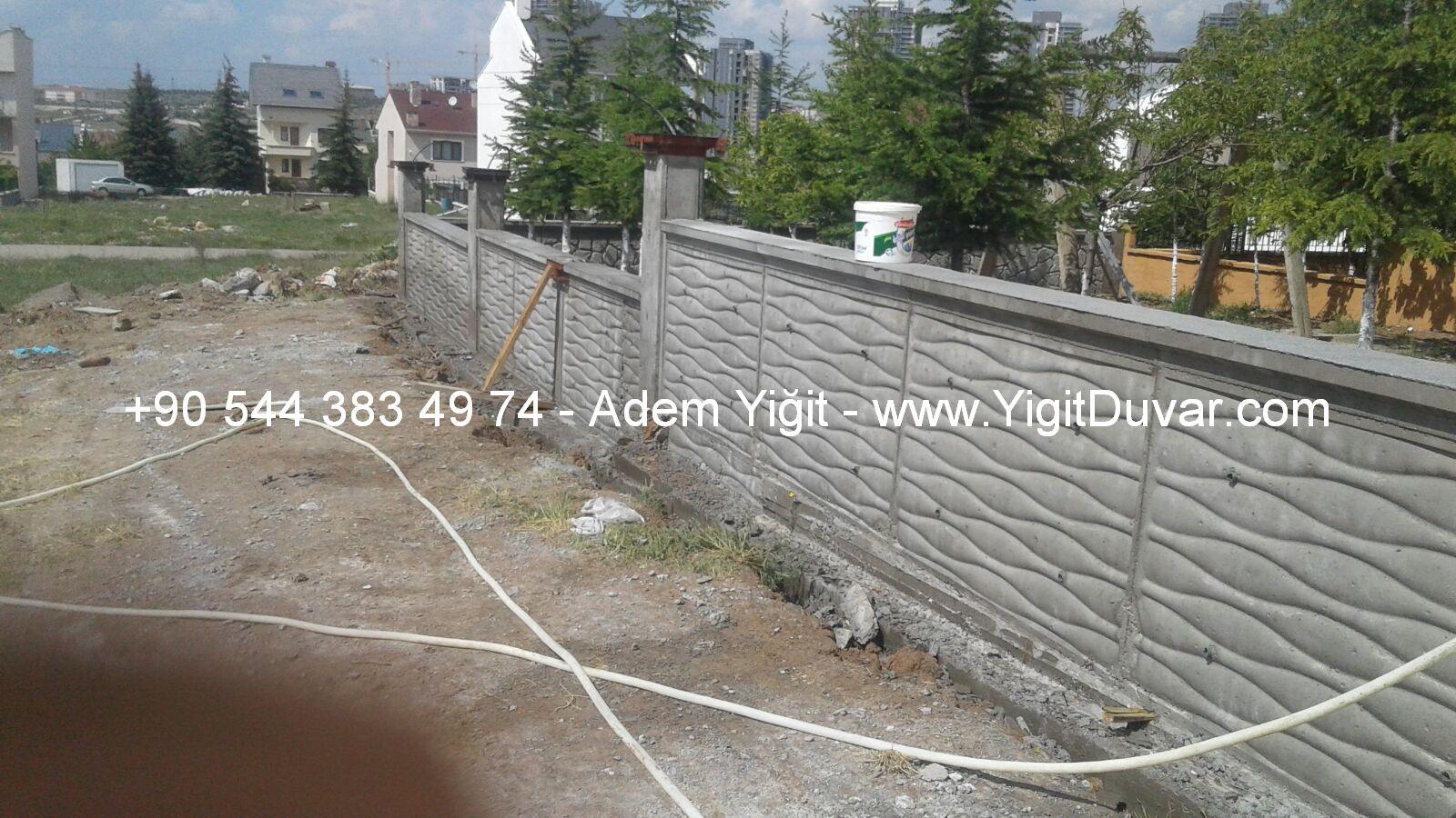 Ankara-duvar-ustasi-IMG-20180524-WA0090