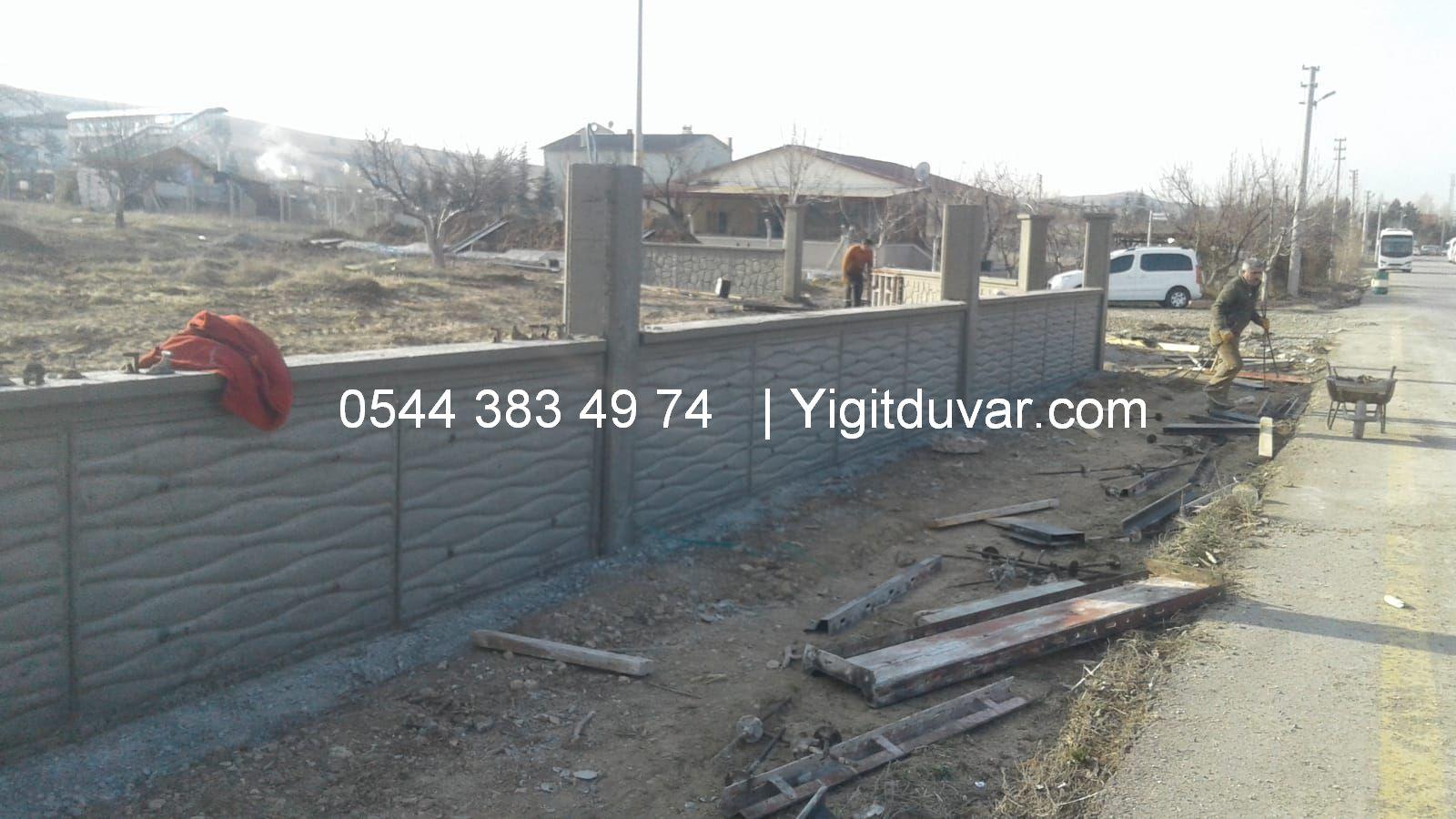 Ankara_Duvar_Ustası_1086