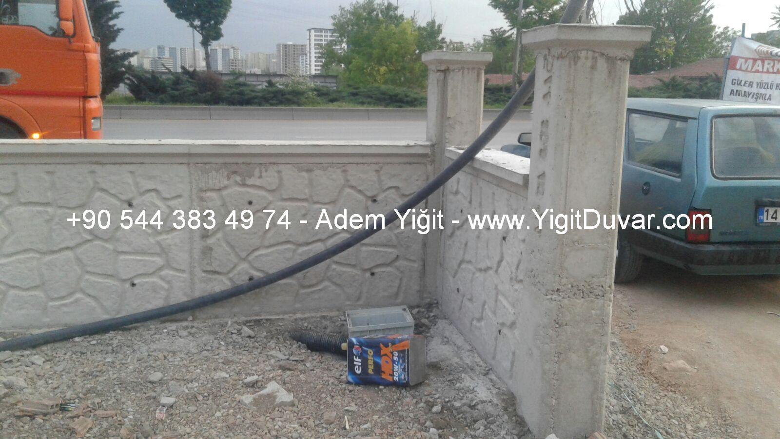 Ankara-duvar-ustasi-IMG-20180524-WA0104