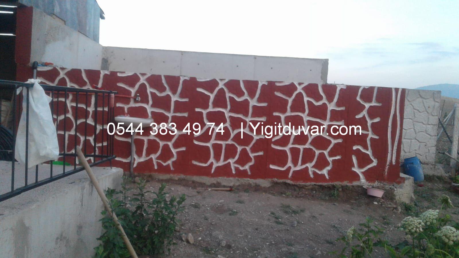 Ankara_Duvar_Ustası_1075