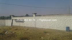 Ankara_Duvar_Ustası_1096