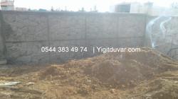 Ankara_Duvar_Ustası_1048