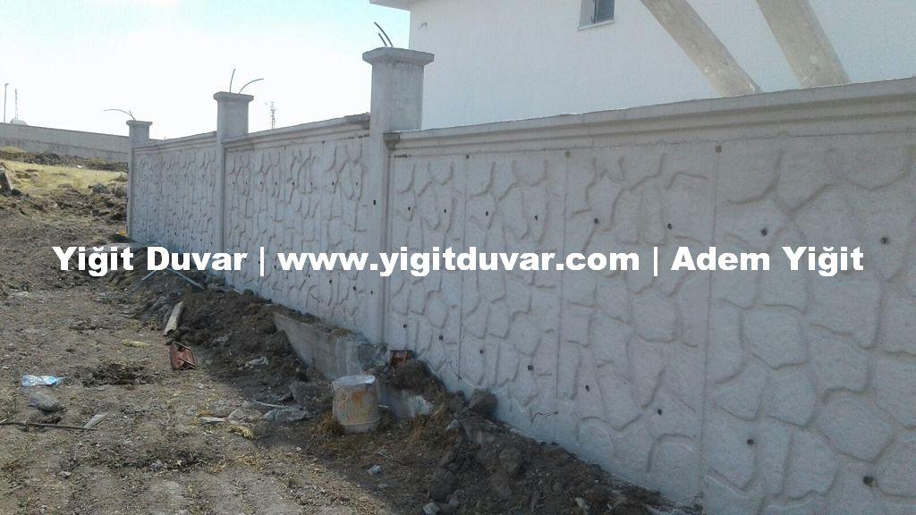 Ankara_Duvar_Ustası_IMG-20180119-WA0018
