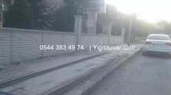 Ankara_Duvar_Ustası_1063