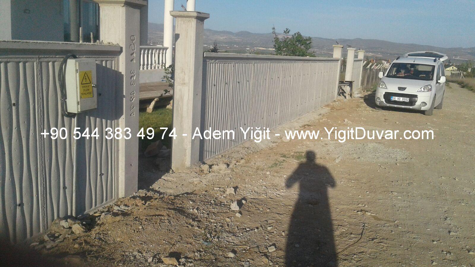 Ankara-duvar-ustasi-IMG-20180524-WA0088