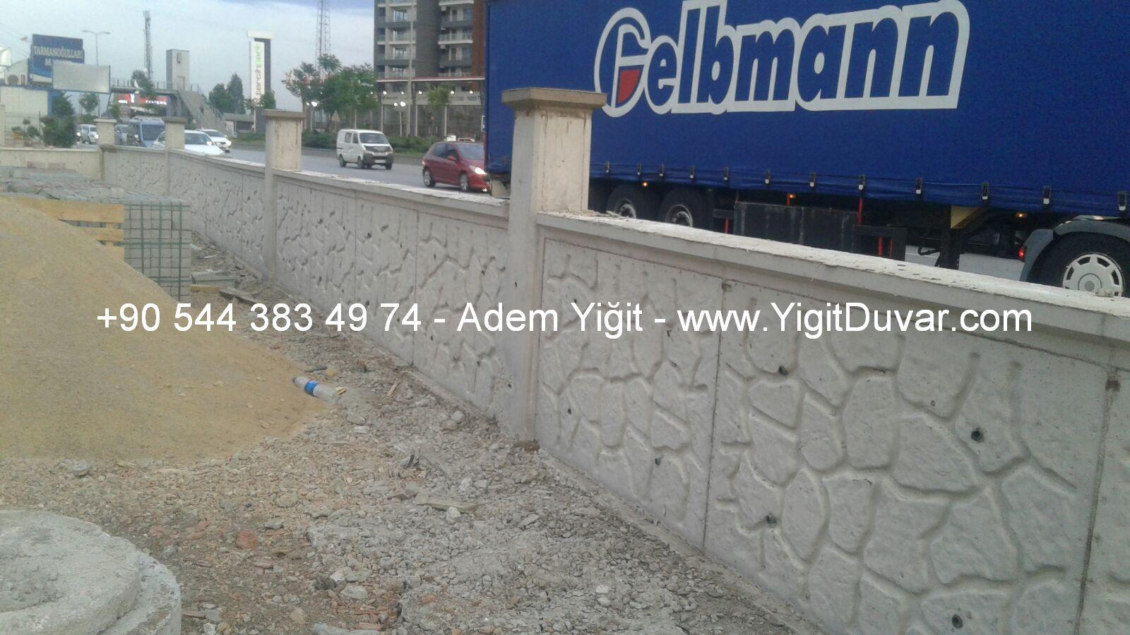 Ankara-duvar-ustasi-IMG-20180524-WA0096