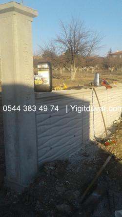 Ankara_Duvar_Ustası_1087