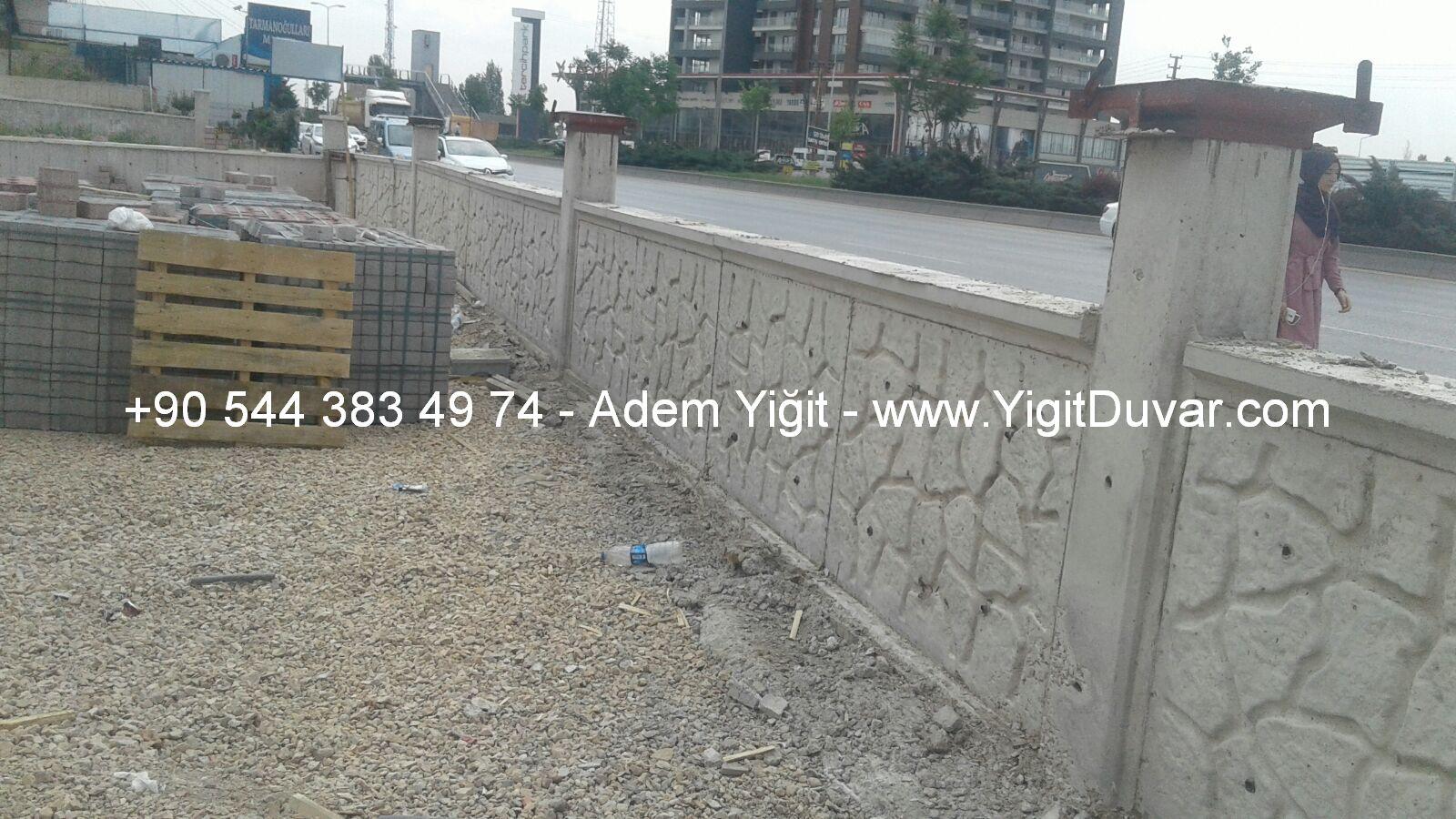 Ankara-duvar-ustasi-IMG-20180524-WA0113
